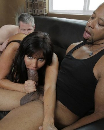 Tara Holiday  Shane Diesels Cuckold Stories