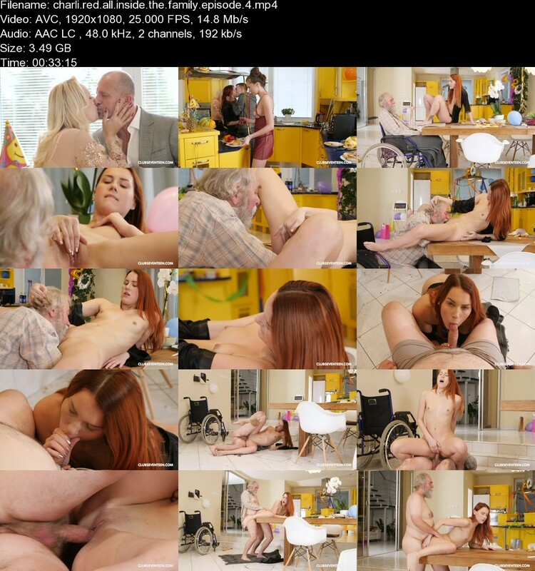 Cheating Wife Younger Guy