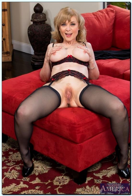 Nina Hartley Old Wife Want Fuck With Boy